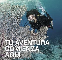 Curs Open Water Diver